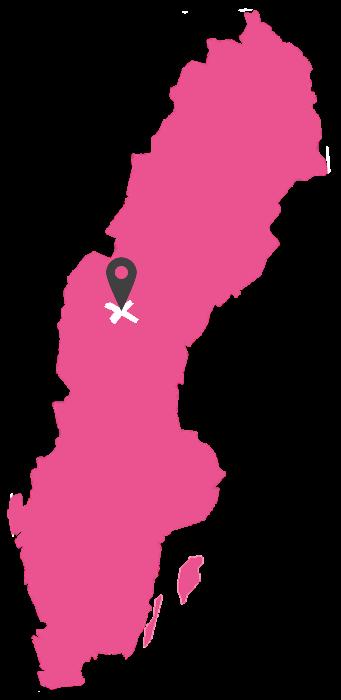 oestersund_sweden