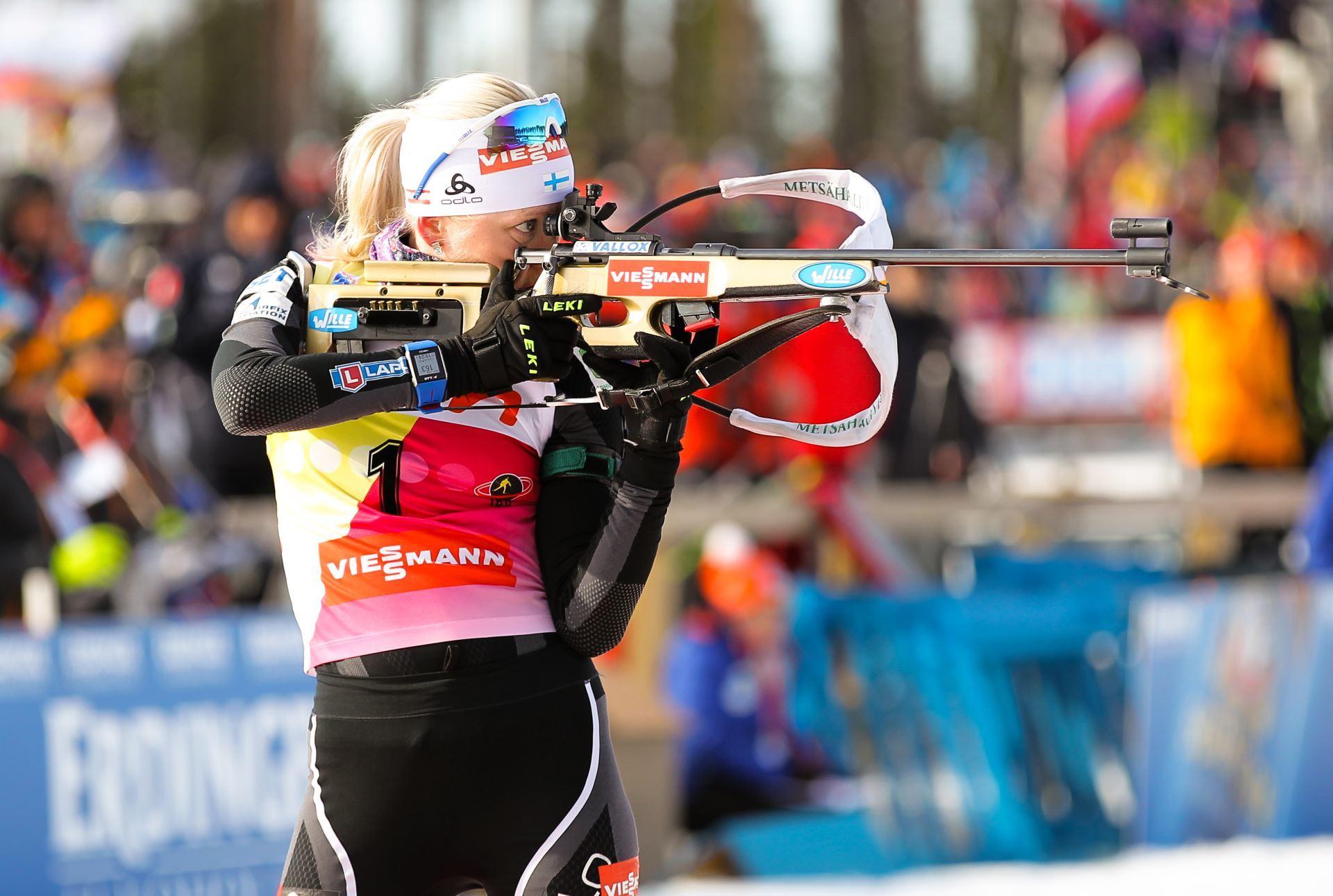 Nordic Focus / Aapo Laiho