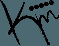 Ampumahiihtäjä – Biathlon