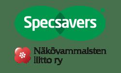 specsavers_nakovammaisten